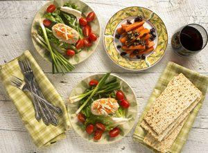 kosher-food2