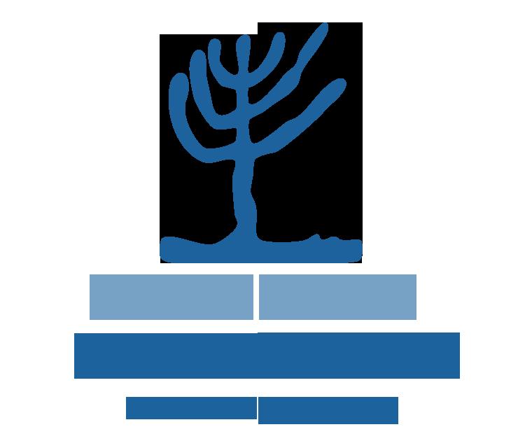 Comunidad Masortí  Bet-El